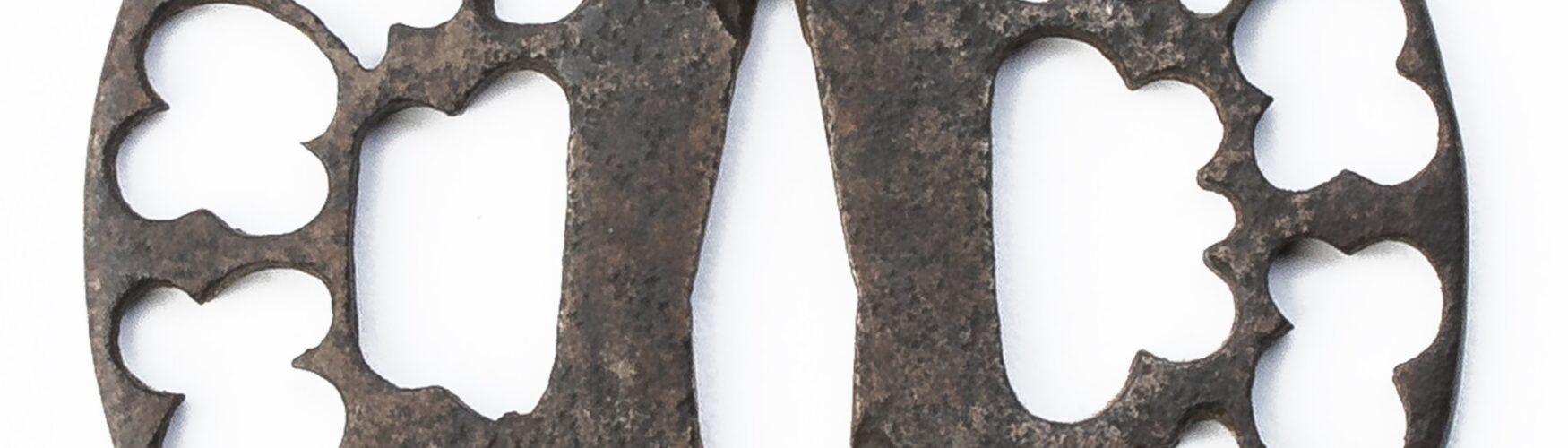Tsuba-19